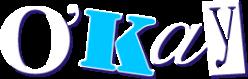 cropped-ok-logo-kontra.png